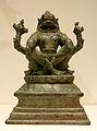 Narasimha Musée Guimet 2697.jpg