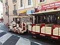 Narbonne - Train touristique.jpg