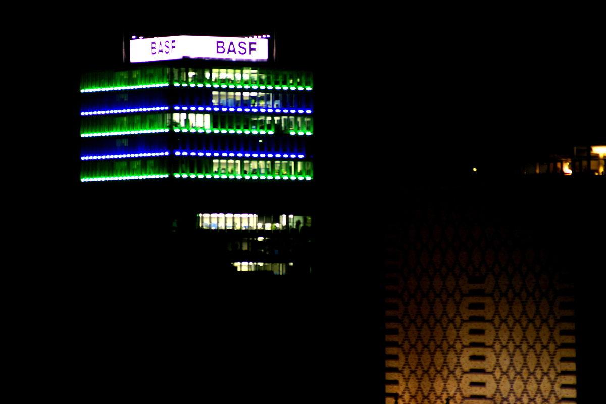 BASF – Wikipedia
