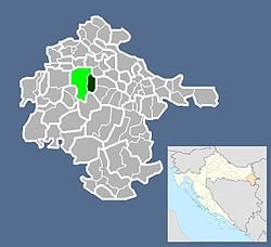 Naselje Mirkovci-Насеље Мирковци.jpg