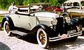 Nash Convertible Coupe 1929.jpg