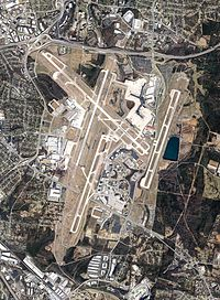 Nashville International Airport Aerial June 2011.jpg