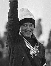 Natalya Petrusyova 1982b.jpg