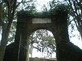 Natchez City Cemetery (3023492207).jpg