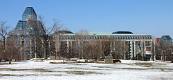 National Gallery of Canada.jpg