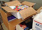 National Guardsmen distribute school supplies DVIDS342546.jpg