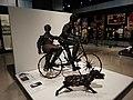 National Museum of Ethnology 20201109 29.jpg