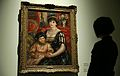 National Museum of Korea - Beyond Impressionism, the Birth of Modern Art 01.jpg