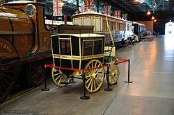 National Railway Museum (8694).jpg