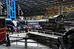 National Railway Museum (8893).jpg