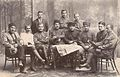 National Salvation Committee of Armenia 1921.jpg