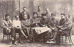 National Salvation Committee of Armenia 1921.jpg