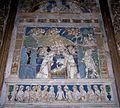 Natività di Andrea della Robbia (1487) - Militello (Catania).jpg