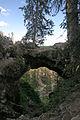 Natural Bridge (3679485158).jpg