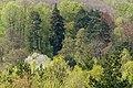 Naturpark Thüringer Wald.Blick vom Reinhardsberg.10.ajb.jpg