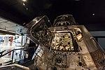 NavalAirMuseum 4-30-17-2639 (34416158356).jpg