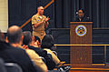 Naval Station Norfolk's observance of Woman's History Month 130322-N-SU448-003.jpg
