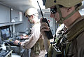 Naval Support Activity integrated training exercise 130501-N-GG400-072.jpg
