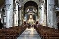Nave - Santa Maria del Popolo - Rome 2015 (3).jpg