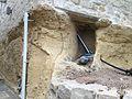 Naxxar knights period road 26.jpg