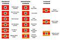NaziArmbands1943.jpg