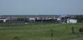 Nazran (view; 03).PNG