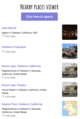 Nearby places viewer demo app screenshot (2).png