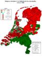 Nederlandgodsdienst1849-en.PNG