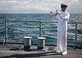 Neil Armstrong burial at sea (201209140012HQ).jpg