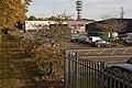 Nelson Industrial Park - geograph.org.uk - 1036590.jpg