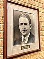 Nelson K. McIntyre Portrait.jpg