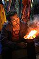 Nepal (66233220).jpg
