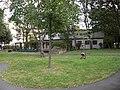 Neptune Street Gardens - Rotherhithe, SE16 - geograph.org.uk - 1482608.jpg