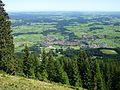 Nesselwang-Blick-1.jpg