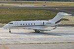 NetJets - Bombardier Challenger 350 - N725QS (Quintin Soloviev).jpg
