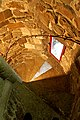 Netherlands-4992 - Circular Stairway (12570818393).jpg
