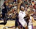 Nets at Raptors 100 3195 (84036868).jpg