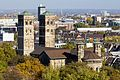 Neu St. Heribert, Köln-Deutz-4105.jpg