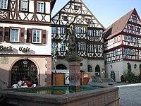 Neudenau-rathausbrunnen2.JPG