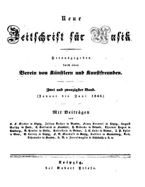 File:Neue Zeitschrift fuer Musik 1845 Jg12 Bd22.pdf
