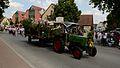 Neuendettelsauer Kirchweih 1038.jpg