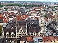 Neues Rathaus - panoramio (2).jpg