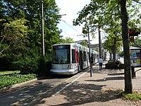 Neuss tram 2017 2.jpg