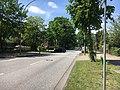 Neuwiedenthaler Straße (Hausbruch).jpg
