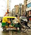 New Delhi Street.jpg