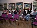 New Drama in Togliatti 2008 1.jpg