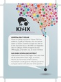 New Kiwix Flyer DE.pdf