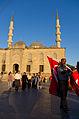 New Mosque Exterior 6.jpg