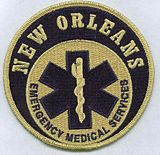 New Orleans EMS Patch.jpg