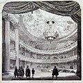 New Royal Theatre 1858.jpg